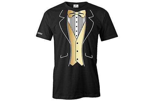 JGA Shirt - Junggesellenabschied T-Shirt